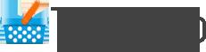 烈火戰神 - H5網頁手遊平台 - 遊戲中心 加入會員